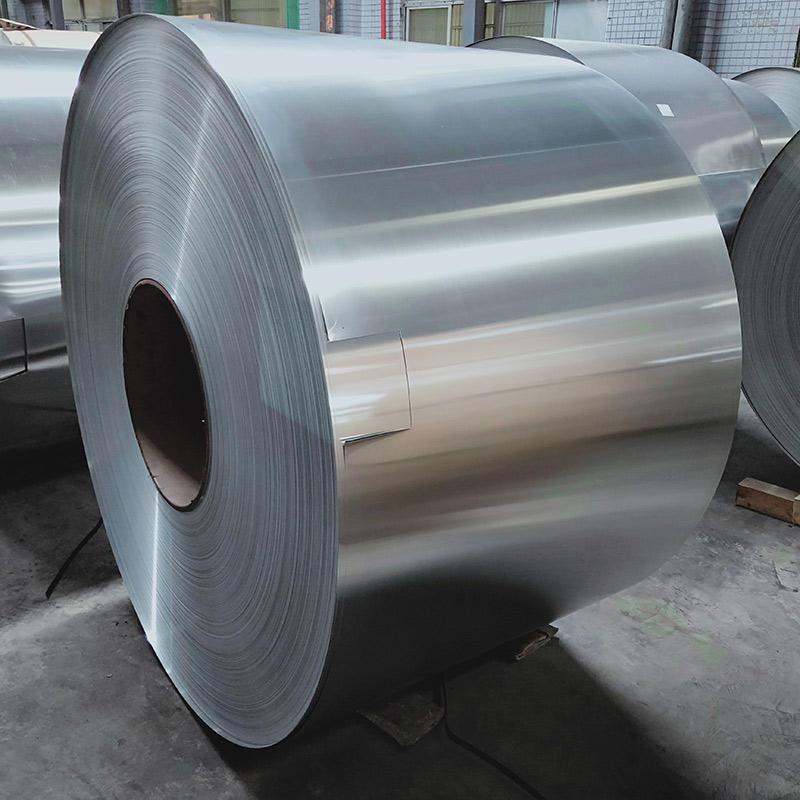 Aluminum plate suppliers 6061 aluminum alloy