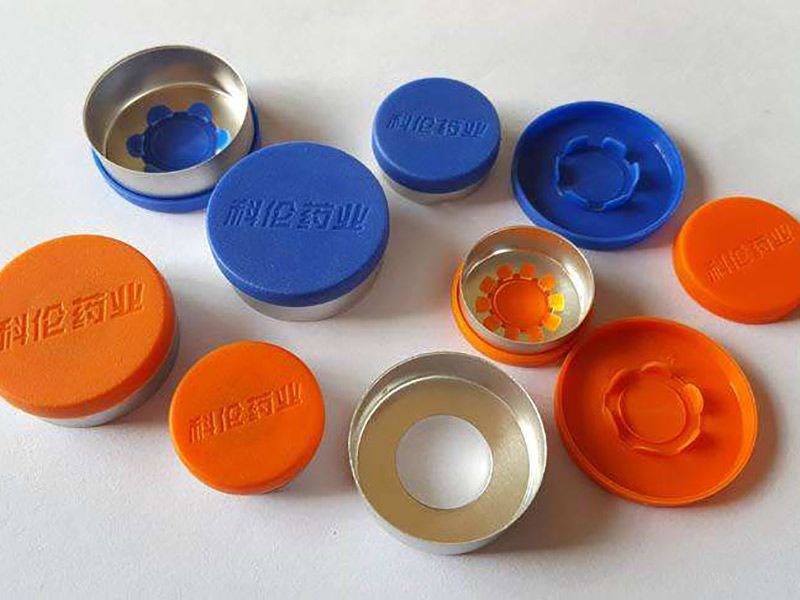 Caiyi aluminum roll manufacturer for bottle caps-7