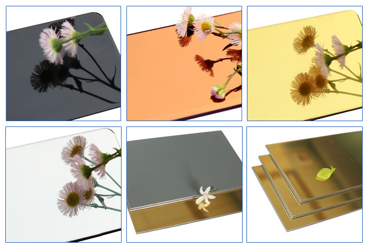 waterproof aluminum composite panel supplier for cladding-5