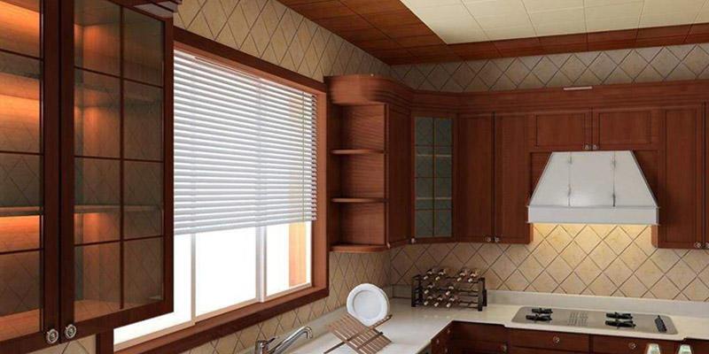 waterproof aluminum composite panel details supplier for ceiling-2