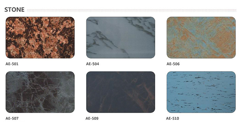 aluminum composite sheet supplier for building-4