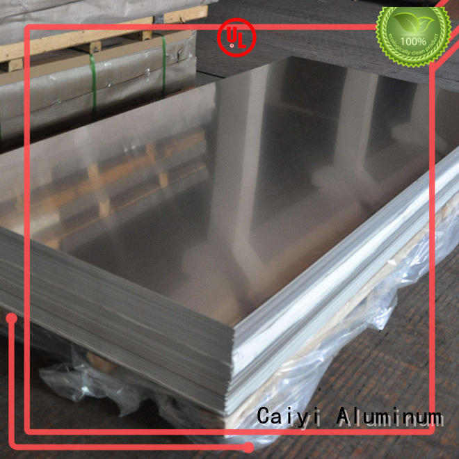 thin 1100 aluminum sheet roll wholesale for reflectors