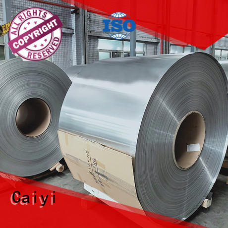 new 3003 aluminum plate wholesale for gutters