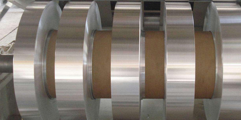 Caiyi alloy 3003 aluminum sheet manufacturer for hardware-2