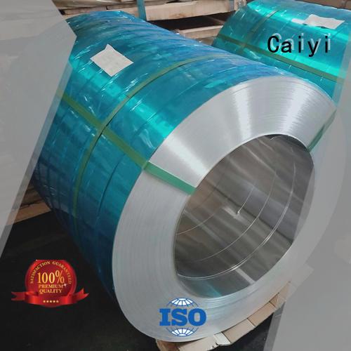 decorated 5052 h32 aluminum sheet aluminium wholesale for factory