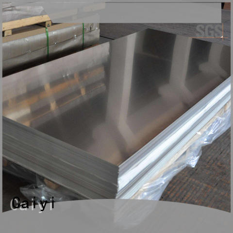 waterproof stainless steel sheets for sale customization for keys