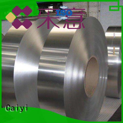 Caiyi online home depot aluminum series for reflectors