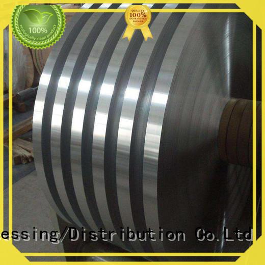 Caiyi 3003 h14 aluminum wholesale