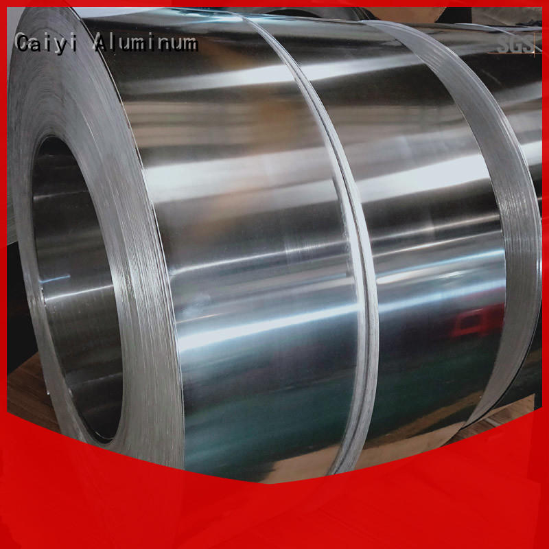 waterproof 1100 aluminum plate from China for industry