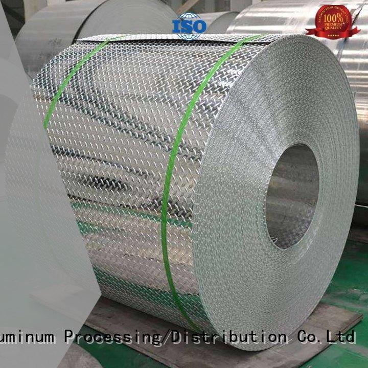 aluminium sheet factory sheet popular Caiyi Brand 3003 aluminum sheet