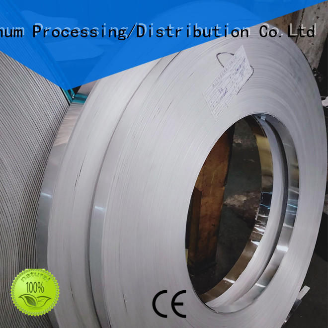 1050 aluminum coil sheet color uses Warranty Caiyi