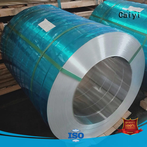 series 5052 h32 aluminum sheet wholesale for factory