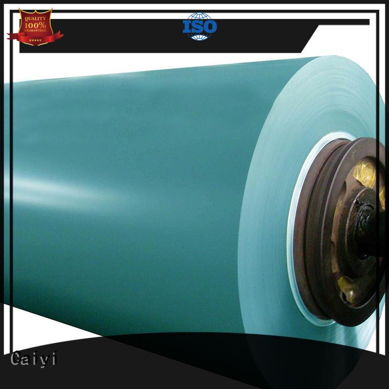 thin 1100 aluminum plate aluminium customization for industry