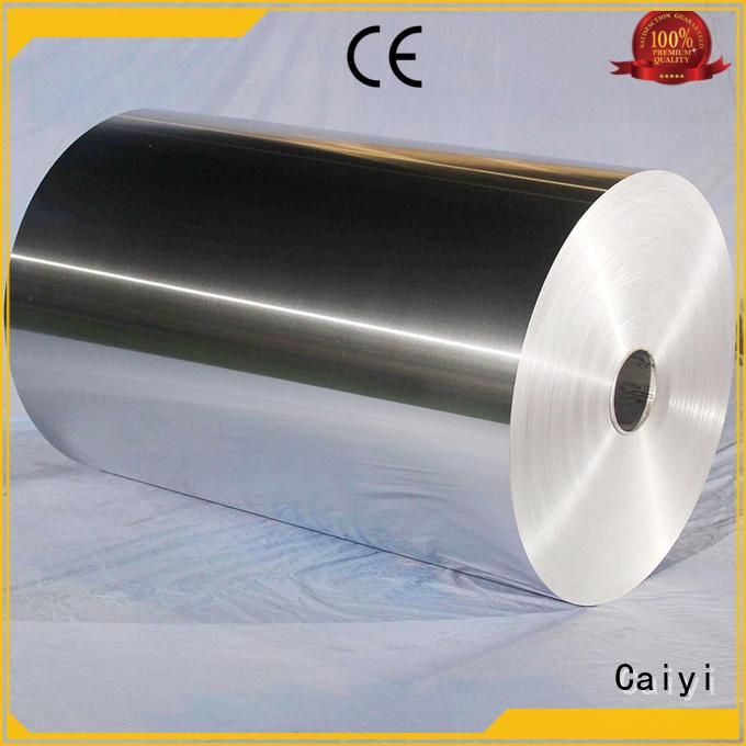 sheet 4x4 sheet aluminum plate per Caiyi Brand