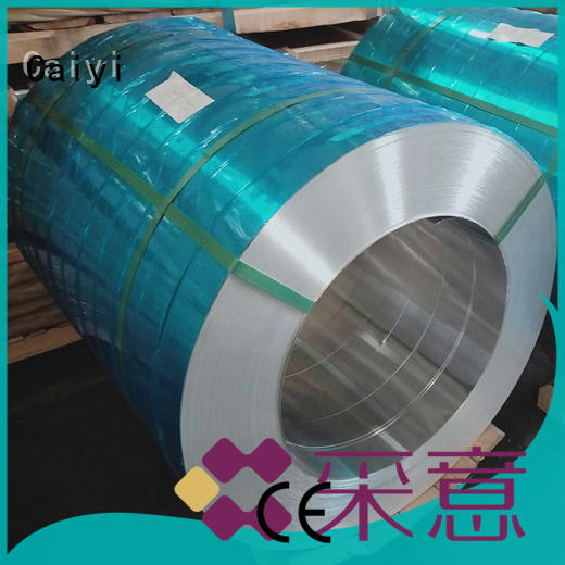 quality buy aluminum sheet coil wholesale for factory