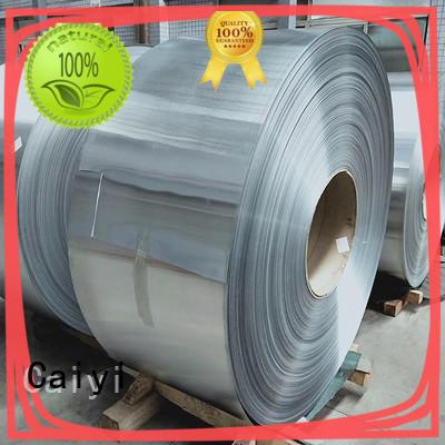 aluminum aluminium coil pepvdf supplier for industry