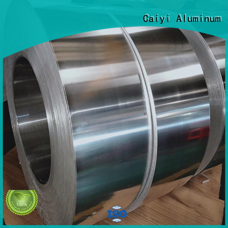 online stainless steel sheet metal coated series for industry