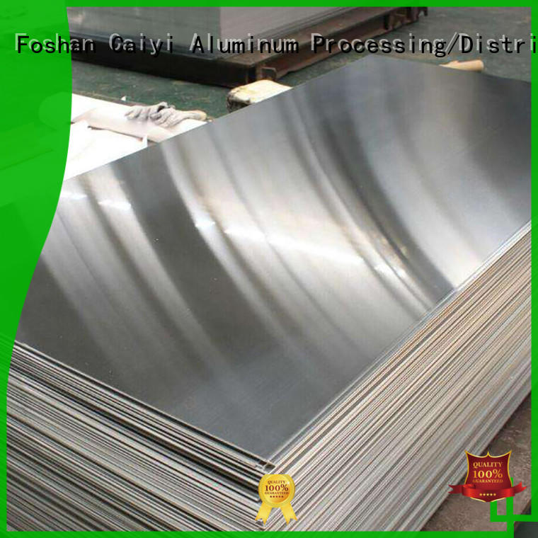 aluminium aluminum foil sheets wholesale for industry