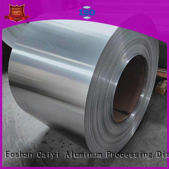 best 6061 aluminum plate wholesale for mold
