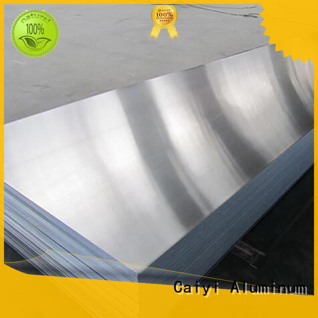 fireproof cutting aluminum sheet wholesale for hardware
