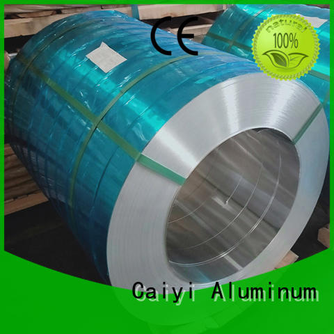 waterproof buy aluminum sheet one-stop services for oil pipes