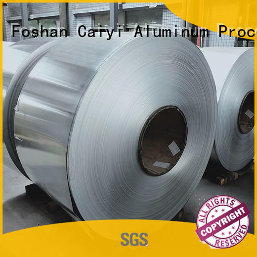 quality 5000 series aluminum assurance customization for industry