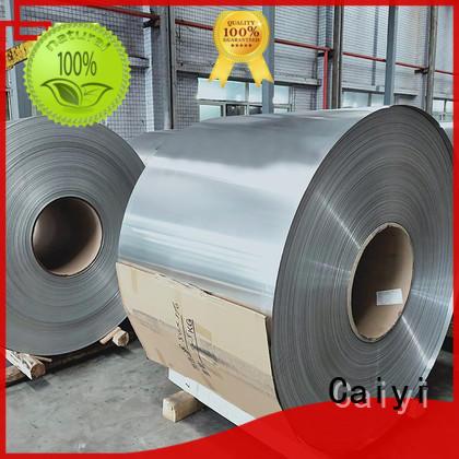 color 3003 aluminum sheet supplier for hardware
