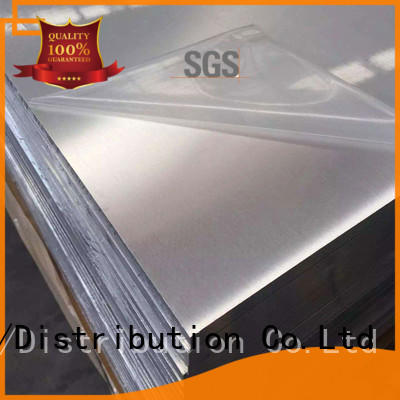 aluminum 6000 series aluminum coil series for factory