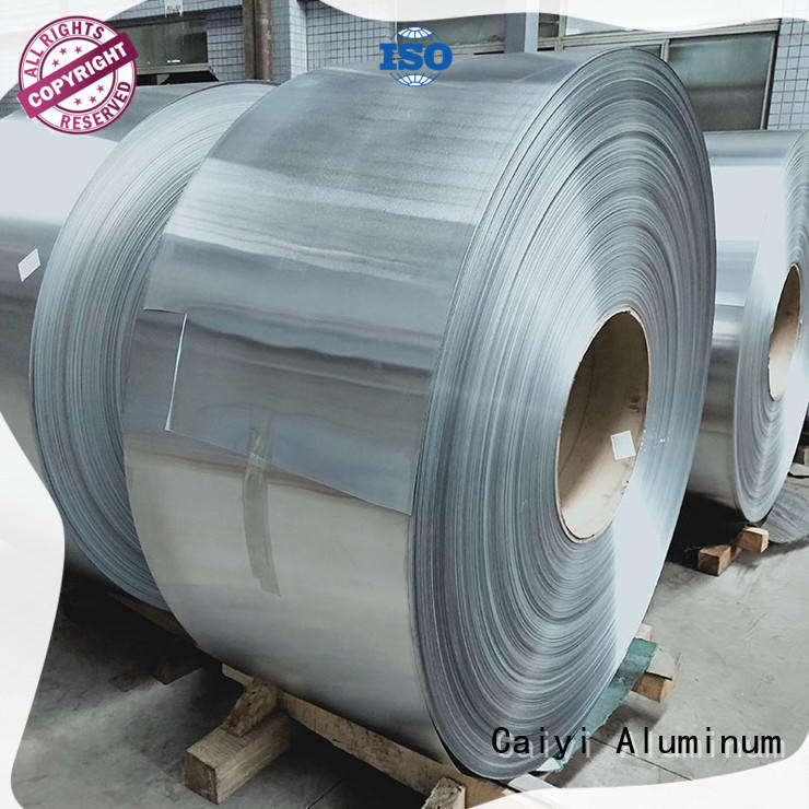 thin stainless steel sheets for sale range customization for industry