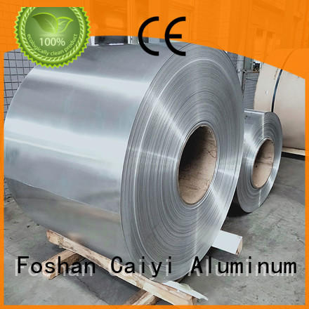 uses thin channel tread stainless steel sheet metal Caiyi