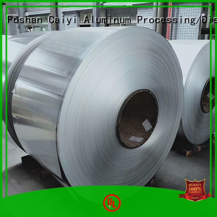 standardized 5052 aluminum from China for metal parts