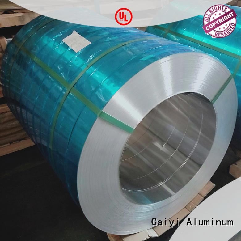 prime 5052 aluminum aluminum manufacturer for industry