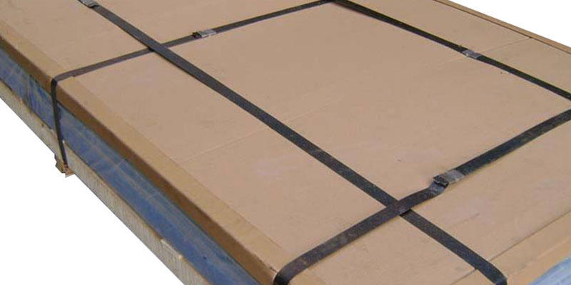 new aluminium alloy sheet export worldwide for stoppers-2