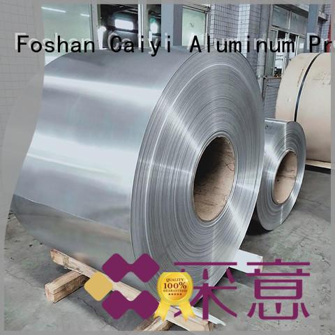 embossed thin aluminium sheet peel customization for hardware
