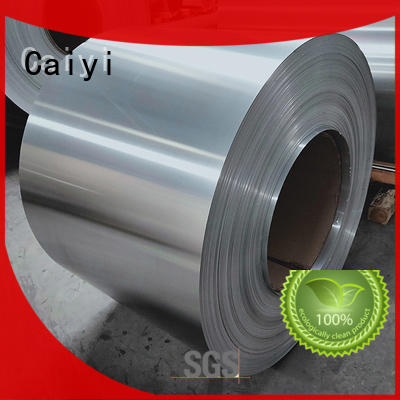 quality aluminum 6061 t651 low manufacturer for factory