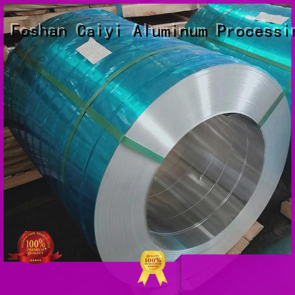 decorated buy aluminum sheet alloy supplier for factory