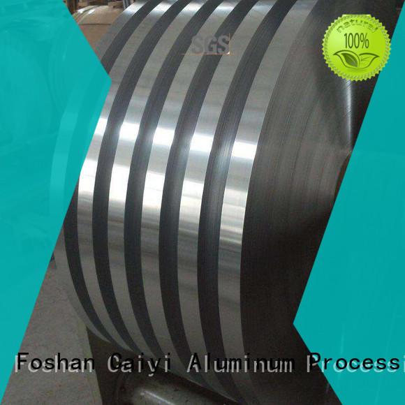 alloy3000 series aluminummanufacture customization for industry