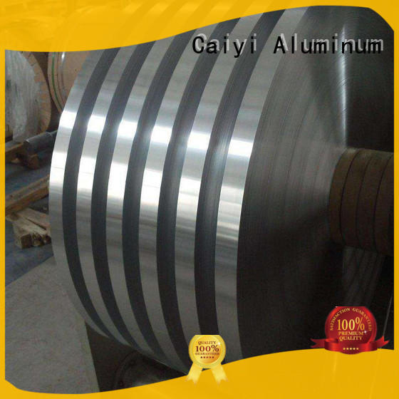 quality 3003 aluminum plate low sheet for industry
