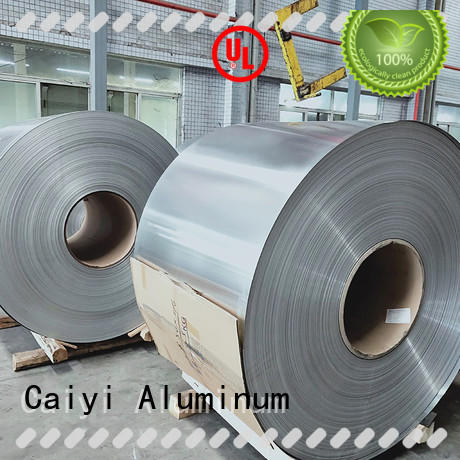 strip thin aluminium sheet series for hardware