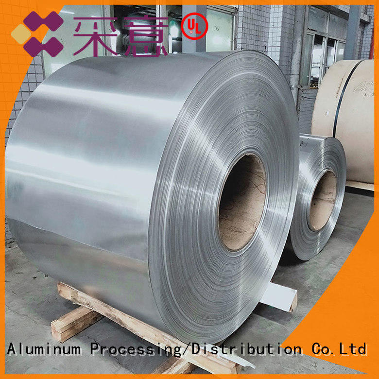 high quality 1100 aluminum plate customization for industry