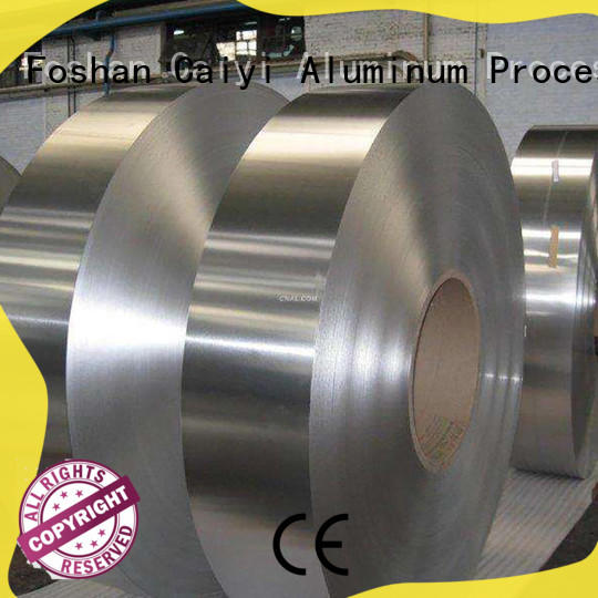 custom home depot aluminum from China for hardware