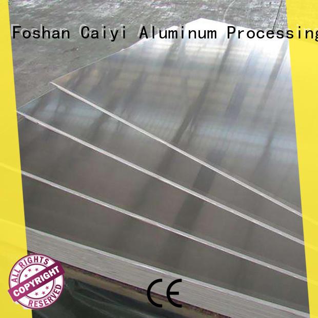 thin home depot aluminum shutters supplier for keys