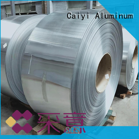 embossed stainless steel sheets for sale embossed wholesale for radiators