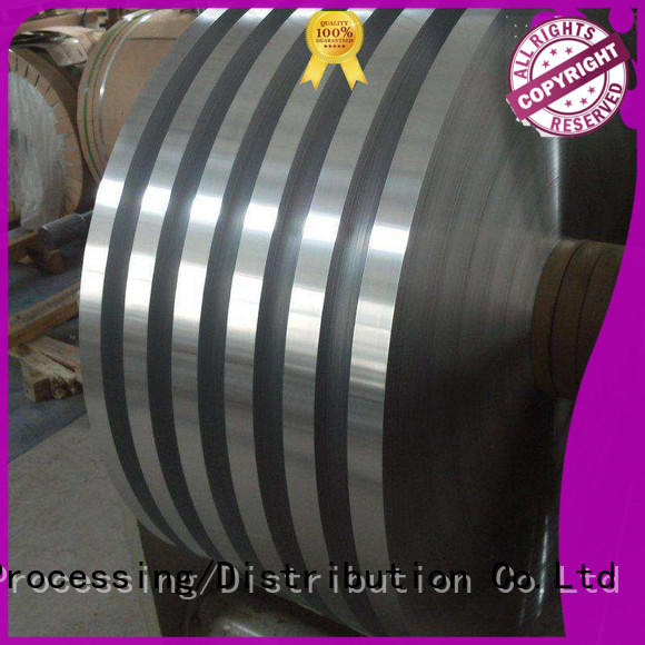 popular aluminum panel sheet popular wholesale for factory