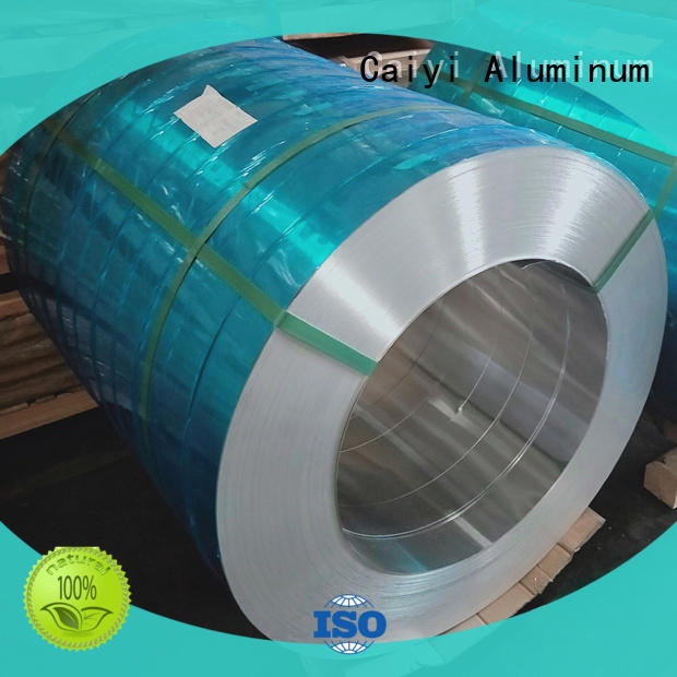 hot sale aluminum plate for sale from China for vehicles