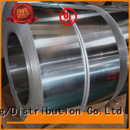 alloy sale plate Caiyi Brand 1050 aluminum coil manufacture
