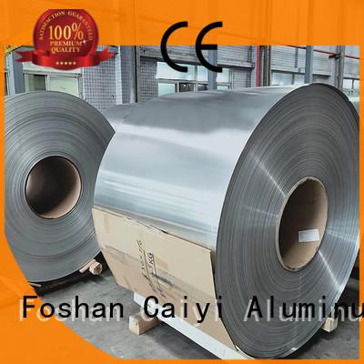 popular 3003 h14 aluminum manufacturer for hardware
