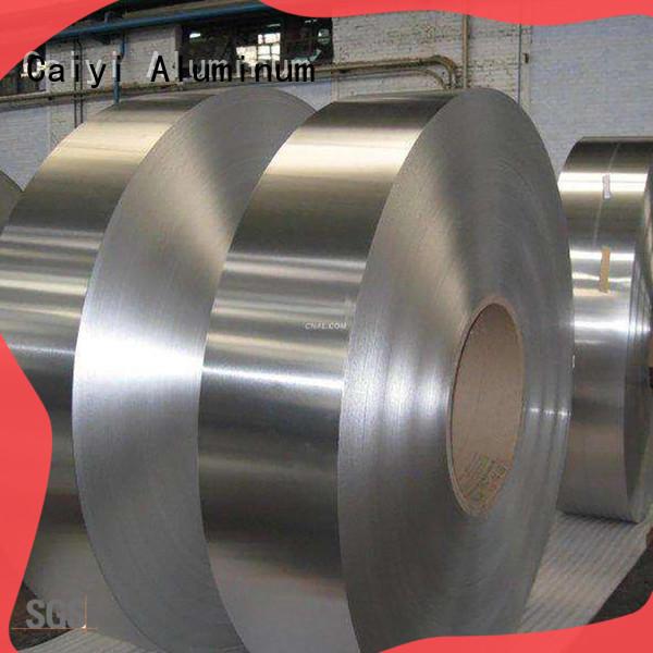 custom aluminium board brand for nameplates