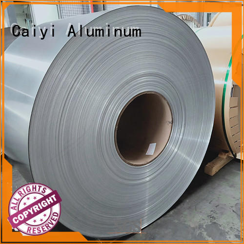 embossed 1050 aluminum sheet low supplier for nameplates
