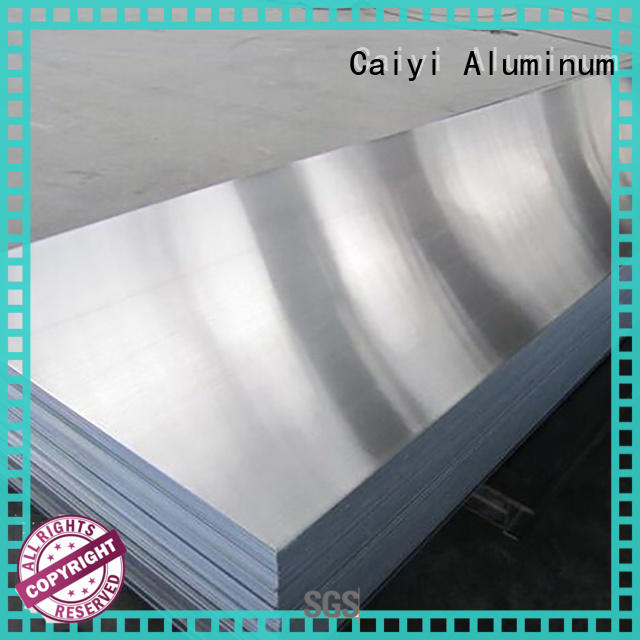 plate stainless steel sheets for sale supplier for factory
